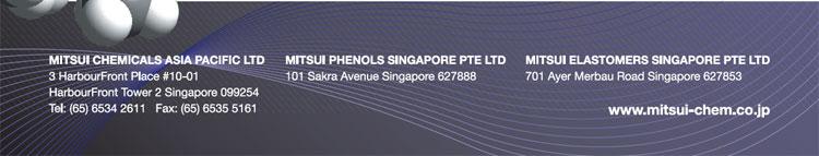 JobStreet com Singapore