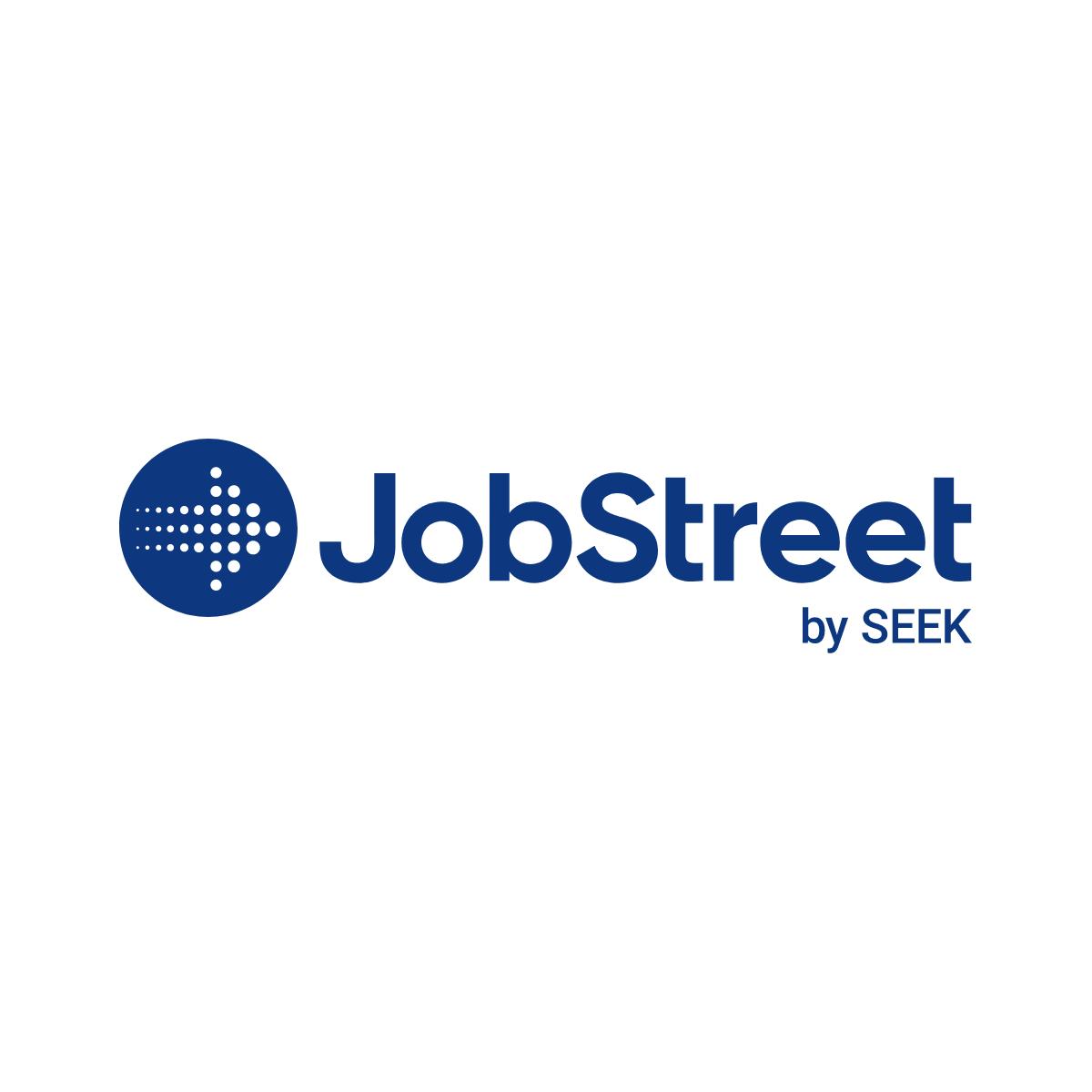 www.jobstreet.com.sg