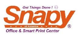 Snapy Digital Printing