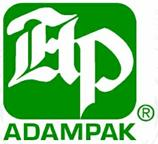 QA Engineer - ADAMPAK Limited