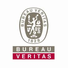 ... GIS) & Verification of Conformity (VOC) Manager job - Bureau Veritas