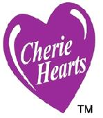 Childcare Centre Principal/ Teacher (English) - CHERIE HEARTS ...