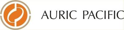 Marketing Assistant job - AURIC PACIFIC Group Limited
