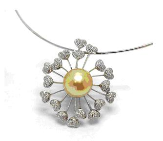 Jewellery Designer/Executive at On Cheong Co Pte Ltd / JDMIS