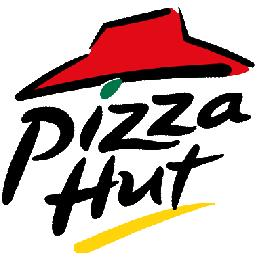 2nd Assistant Manager - Pizza Hut Singapore Pte Ltd