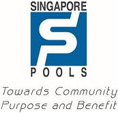 Livewire Venue Manager - Singapore Pools (Private) Limited
