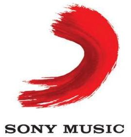 Sony Pictures Entertainment Singapore on Sales Coordinator Job   Sony Music Entertainment Singapore  Pte  Ltd