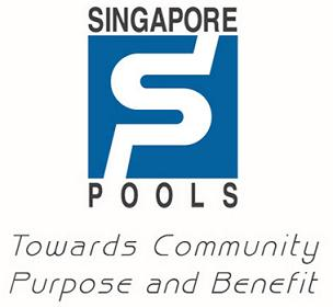 Trader - Singapore Pools (Private) Limited